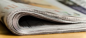 newspapers-444449_1920_b